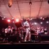 Il visionario e l'incubo: Vinicio Capossela e il concerto-disastro allo Sponz Fest