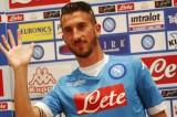 FantaWakeUp Napoli: consigli per l'asta del fantacalcio 2015/2016
