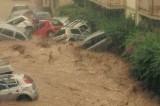 Calabria. Rossano conta i danni: in allarme l'economia