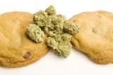 Zio e nipote intossicati per aver mangiato biscotti alla marijuana