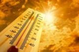Ultimo giorno di caldo insostenibile. Da domani temporali sulla penisola