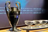 Sorteggi Champions e Europa League. Le italiane alla prova di forza