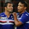 FantaWakeUp Sampdoria: consigli per l'asta del fantacalcio 2015/2016
