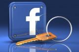 Facebook raccoglie dati sulla situazione finanziaria degli utenti