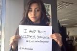 #iLookLikeAnEngineer: la campagna contro gli stereotipi sul lavoro delle donne