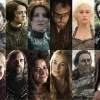 Corso universitario di Game of Thrones: i Sette Regni studiati in Usa