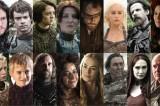 Corso universitario di Game of Thrones: i Sette Regni studiati in Usa