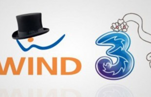 Fusione Wind e 3 Italia confermata: cosa cambia e le possibili tariffe
