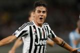 FantaWakeUp Juventus: consigli per l'asta del fantacalcio 2015/2016