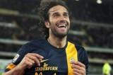 FantaWakeUp Hellas Verona: consigli per l'asta del fantacalcio 2015/2016