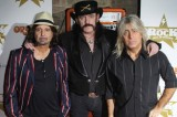 Motorhead: in uscita il nuovo album 'Bad Magic'
