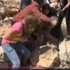 VIDEO. Cisgiordania. Arrestato attivista italiano: lanciava pietre