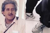 L'uomo col pene più lungo del mondo chiede l'invalidità