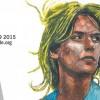 Al via il Festival di Venezia 2015. Quattro italiani in concorso