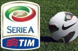 Serie A 2015/2016: le big ai blocchi di partenza