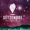 Al via Settembre // Prato: Interpol, Mannarino, Caparezza, Negrita e The Kolors