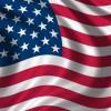 Usa 2016. L'America arrabbiata premia Trump e Sanders