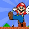 Altro che Blues Brothers: il mito dei quarantenni è Super Mario