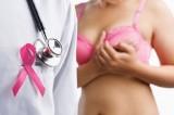 Tumore al seno. Un test prevede la ricaduta