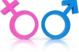Trans congela ovuli prima dell'operazione per diventare uomo: in futuro vuole un figlio
