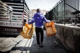 Lavoro minorile, in Italia riguarda 260mila giovani. Colpa della crisi?