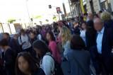 Metro A Roma: bus sostitutivi e aggiornamento situazione in tempo reale