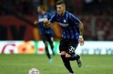 È l'Inter di Jovetic: per il montenegrino un avvio da 10…e lode
