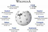 """Ricatti su Wikipedia: sgominata la banda dei """"redattori canaglia"""""""