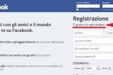 Facebook diventa a pagamento: l'ennesima bufala