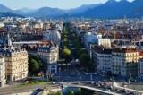A Grenoble la velocità massima sarà 30 km/h, per tutti