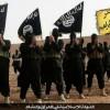 Fermare l'immigrazione? Bisogna fare la guerra all'Isis