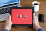 Netflix arriva in Italia, ecco cosa offre e a quanto