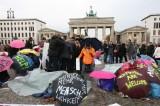 Immigrazione, in Germania un sito web per accogliere i rifugiati