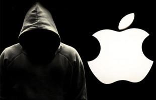 Maxi attacco hacker alla Apple: App Store Cina infettato, WeChat ko