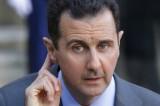 Siria: Spagna e Austria aprono al dialogo con Assad. Finalmente