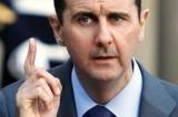 Sconfiggere Isis? Solo Assad e Putin sono intenzionati a farlo
