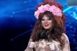 VIDEO Belen Rodriguez sbugiarda un concorrente a Tú sí que vales