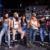 X Factor e il rock agricolo? Gli Iron Mais non hanno inventato niente