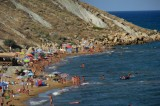 Torna il nudismo a Pantelleria: abolito divieto per 'seni flaccidi e bislunghi'