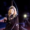 VIDEO Madonna infiamma il Madison Square Garden a New York
