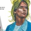 Festival di Venezia 2015: in concorso Cary Fukunaga e Sue Brooks