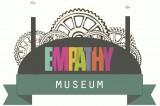 A Londra nasce il primo museo dell'empatia