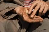 Caritas: 'In 7 anni raddoppiati i poveri. Serve il reddito minimo'
