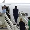 Il servizio pubblico che risparmia: 7 inviati Rai per Renzi a New York