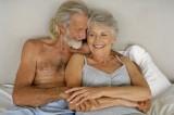 Avellino, lui 72 anni lei 61: sesso in pubblico, lei scappa insoddisfatta