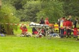 Germania. Convegno di omeopatia finisce con 29 ricoverati per LSD