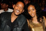 Il dolce augurio di Will Smith a Jada Pinnkett commuove il web