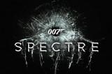 007 Spectre, la recensione in anteprima del nuovo film di James Bond