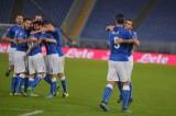 Euro 2016, ecco le possibili avversarie dell'Italia