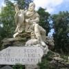 L'ottobre culturale di Palermo, tra le Vie dei Tesori e mostre inedite